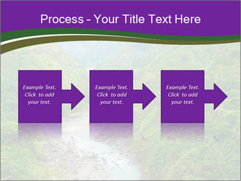 0000086166 PowerPoint Template - Slide 88