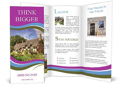 0000086167 Brochure Templates