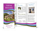 0000086167 Brochure Template