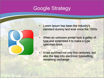 0000086167 PowerPoint Templates - Slide 10