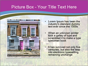 0000086167 PowerPoint Templates - Slide 13