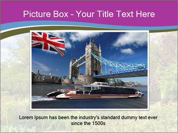 0000086167 PowerPoint Templates - Slide 15