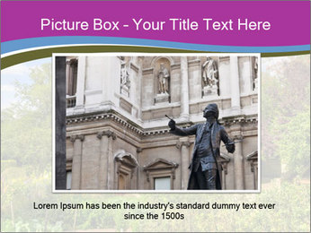 0000086167 PowerPoint Templates - Slide 16