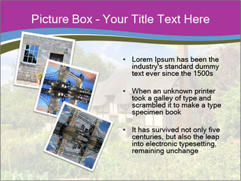 0000086167 PowerPoint Templates - Slide 17