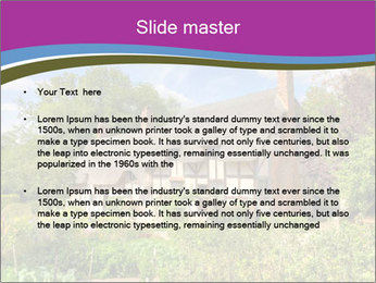 0000086167 PowerPoint Templates - Slide 2