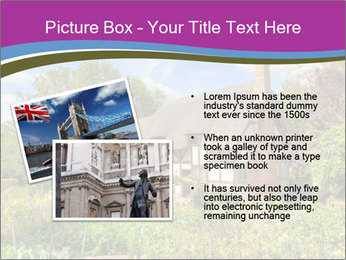 0000086167 PowerPoint Templates - Slide 20