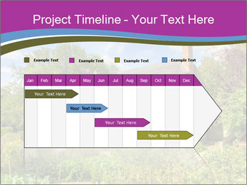 0000086167 PowerPoint Templates - Slide 25