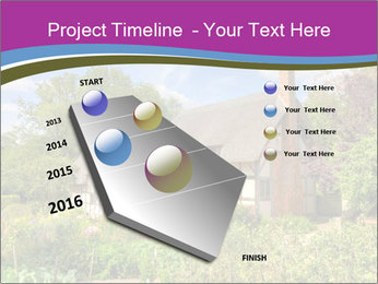 0000086167 PowerPoint Templates - Slide 26