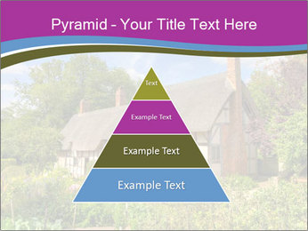 0000086167 PowerPoint Templates - Slide 30