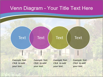 0000086167 PowerPoint Templates - Slide 32