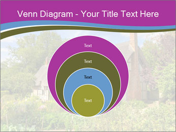 0000086167 PowerPoint Templates - Slide 34