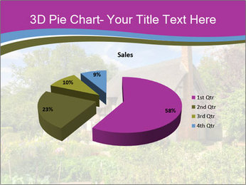 0000086167 PowerPoint Templates - Slide 35