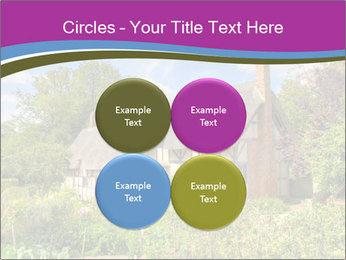0000086167 PowerPoint Templates - Slide 38