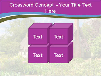 0000086167 PowerPoint Templates - Slide 39