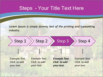 0000086167 PowerPoint Templates - Slide 4