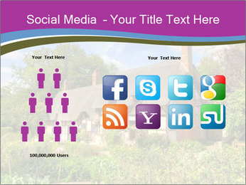 0000086167 PowerPoint Templates - Slide 5