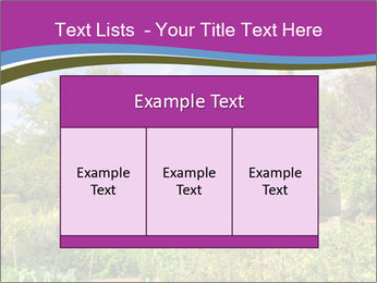 0000086167 PowerPoint Templates - Slide 59