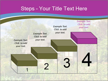 0000086167 PowerPoint Templates - Slide 64