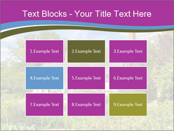 0000086167 PowerPoint Templates - Slide 68