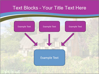 0000086167 PowerPoint Templates - Slide 70