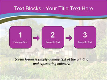 0000086167 PowerPoint Templates - Slide 71