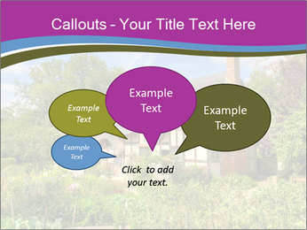 0000086167 PowerPoint Templates - Slide 73