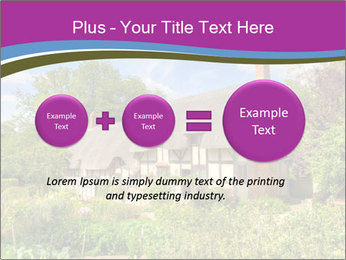 0000086167 PowerPoint Templates - Slide 75