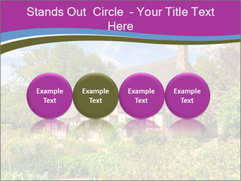 0000086167 PowerPoint Templates - Slide 76