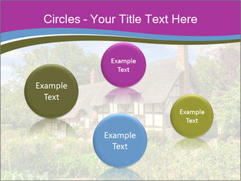 0000086167 PowerPoint Templates - Slide 77