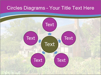 0000086167 PowerPoint Templates - Slide 78