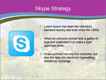 0000086167 PowerPoint Templates - Slide 8