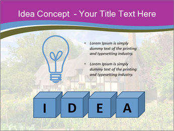 0000086167 PowerPoint Templates - Slide 80