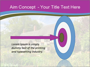 0000086167 PowerPoint Templates - Slide 83