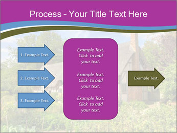 0000086167 PowerPoint Templates - Slide 85