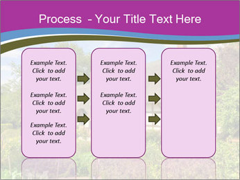 0000086167 PowerPoint Templates - Slide 86