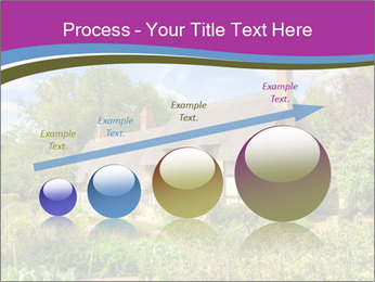 0000086167 PowerPoint Templates - Slide 87
