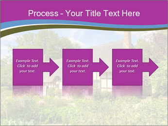 0000086167 PowerPoint Templates - Slide 88