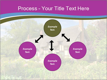 0000086167 PowerPoint Templates - Slide 91