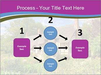 0000086167 PowerPoint Templates - Slide 92