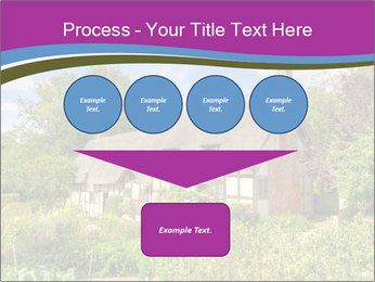 0000086167 PowerPoint Templates - Slide 93