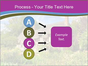 0000086167 PowerPoint Templates - Slide 94