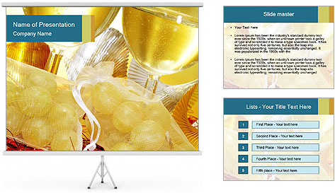 0000086168 PowerPoint Template