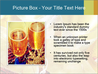0000086168 PowerPoint Template - Slide 13