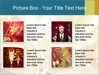 0000086168 PowerPoint Template - Slide 14