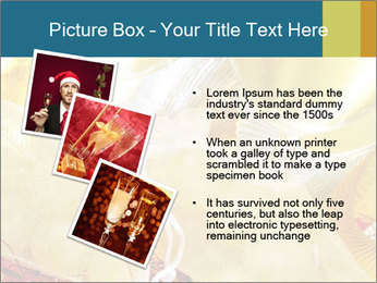 0000086168 PowerPoint Template - Slide 17