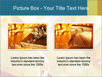0000086168 PowerPoint Template - Slide 18