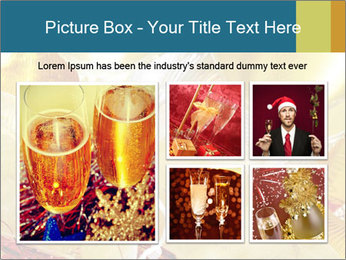 0000086168 PowerPoint Template - Slide 19
