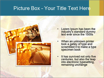 0000086168 PowerPoint Template - Slide 20
