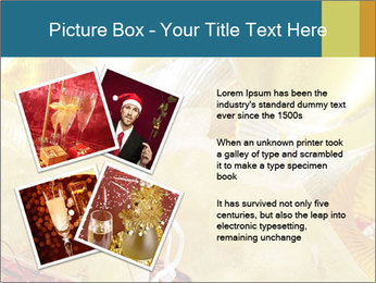 0000086168 PowerPoint Template - Slide 23