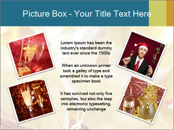 0000086168 PowerPoint Template - Slide 24